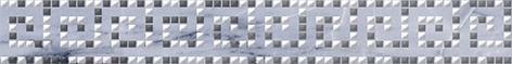 Natura Helias Бордюр серый 66-03-06-1362