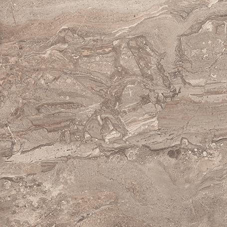 Polaris Плитка напольная серый 16-01-06-492