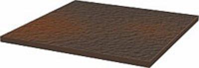 Cloud Brown Duro Плитка базовая структурная