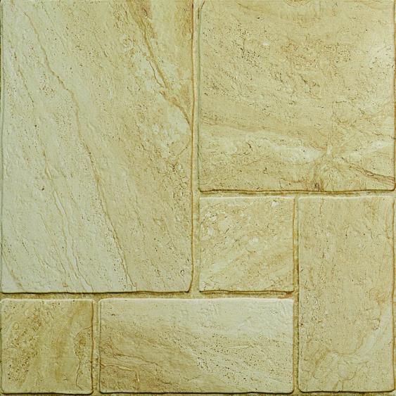 Sandstone beige pg 01