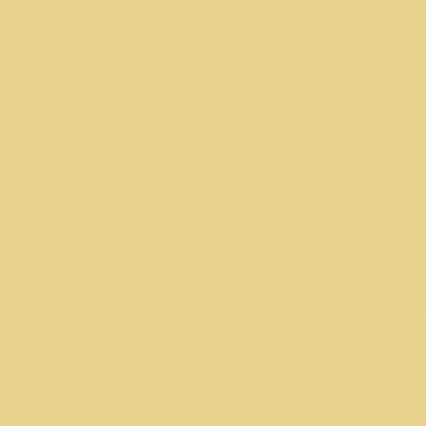 Арена светло-желтый обрезной TU603100R