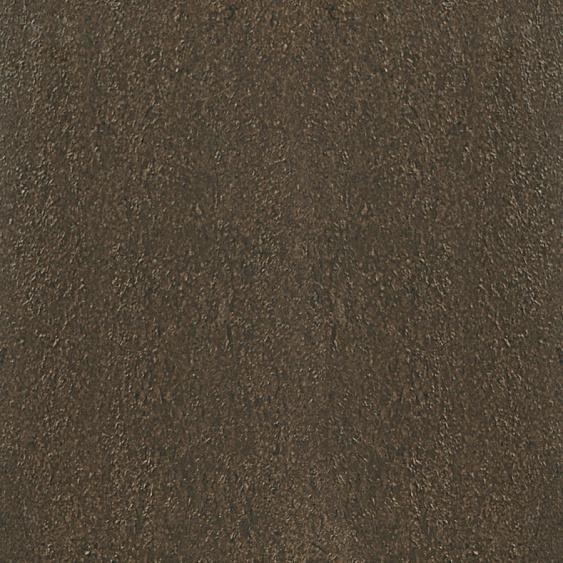 Celesta brown Керамогранит 02