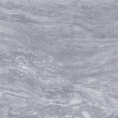 Magna Керамогранит серый