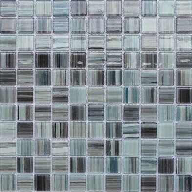 Мозаика P106