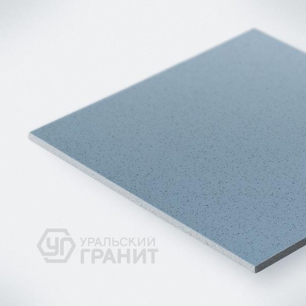 керамогранит U116/У116 (синий)
