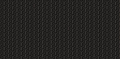 Pav. DELTA BLACK