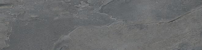 Таурано серый обрезной SG313700R