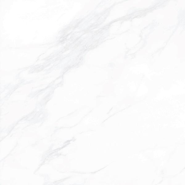 G281-Payer Elegant полир.