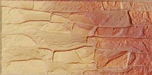 Kamien elewacyjny Cer3 Jesienny lisc