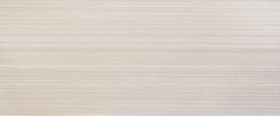 Fabric beige Плитка настенная 01
