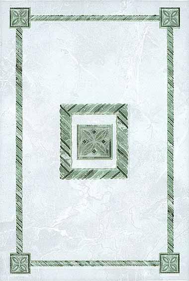 Декор A894\8051 Башкирия