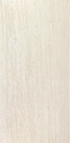 Шале белый обрезной SG202800R