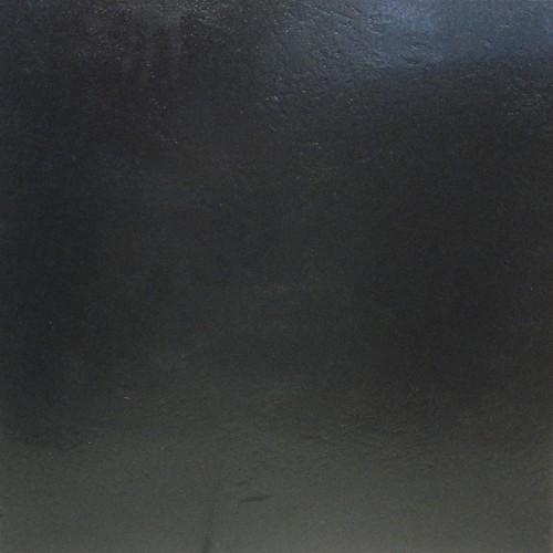 Pav. RIGA BLACK