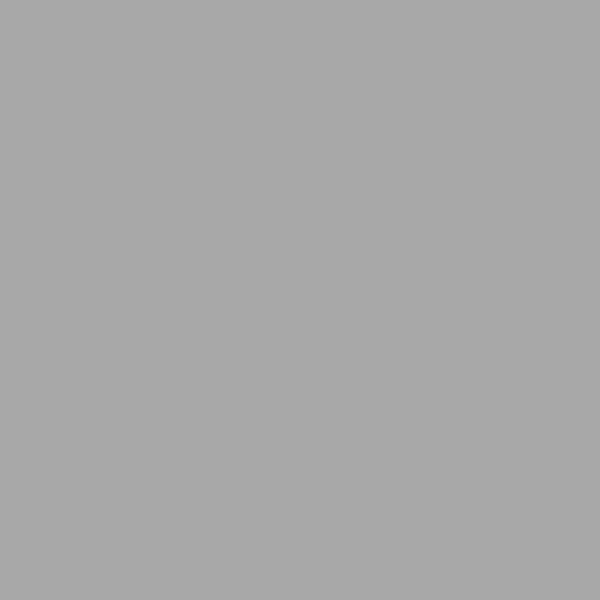 Арена серый обрезной TU602800R