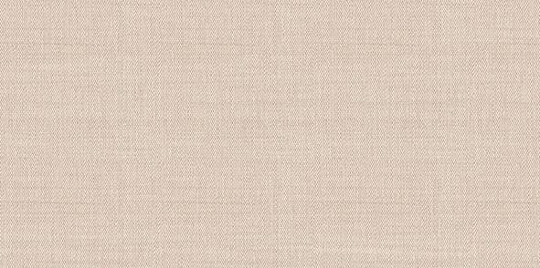 Asteria Плитка настенная TWU09ATR044