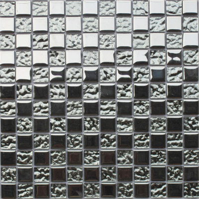 Мозаика HY9302