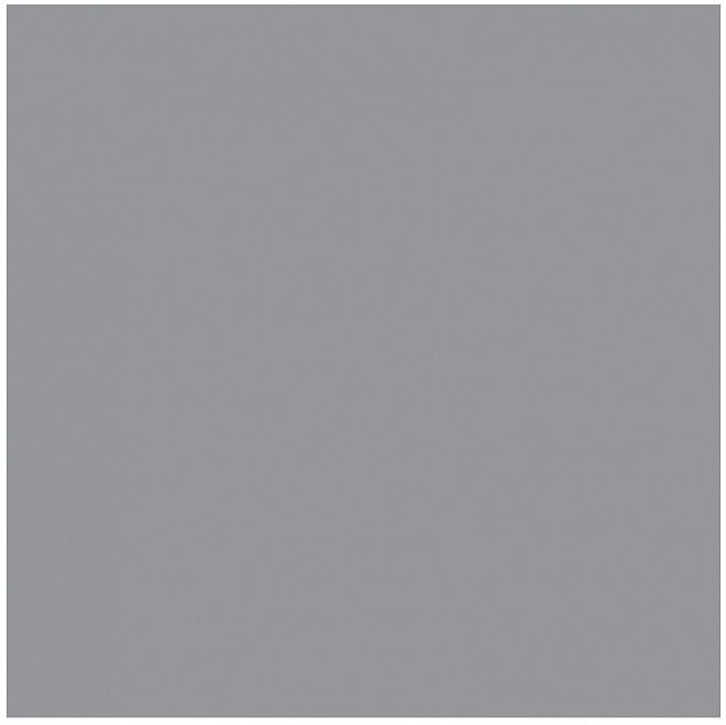1537 Калейдоскоп серый
