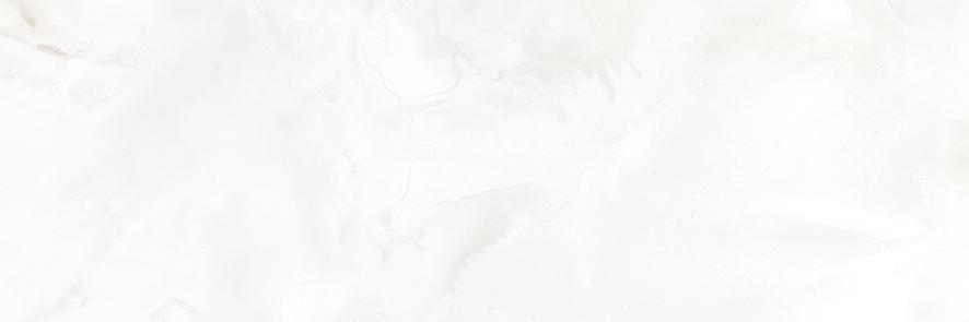 Asai Плитка настенная бежевый (SYU011D)
