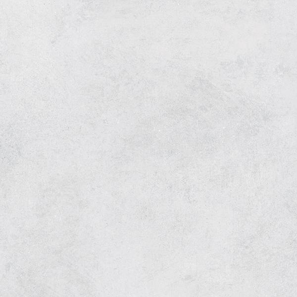 G340-Taganay White