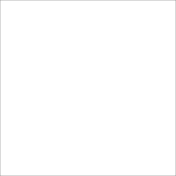 Калейдоскоп белый 5009