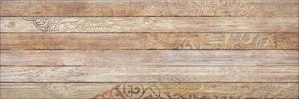 Декор Ника (ВС11НК004)
