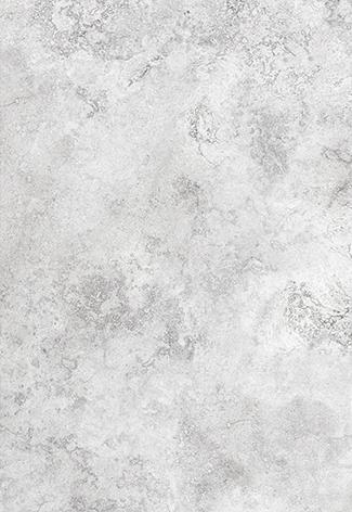 Майорка 1 Плитка настенная серый 27,5х40