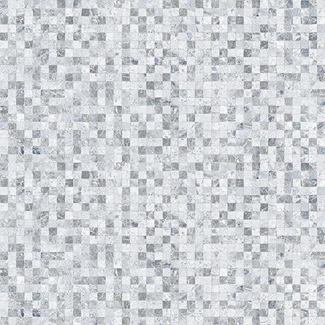 Arte Керамогранит серый