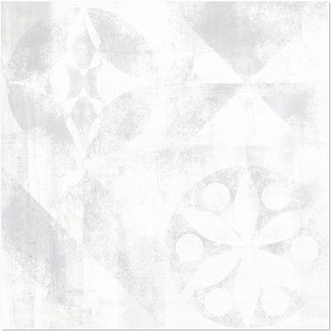 Gesso Декор Серый G-50 M d01