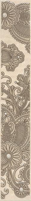 Бордюр Кашмир AR124\6200