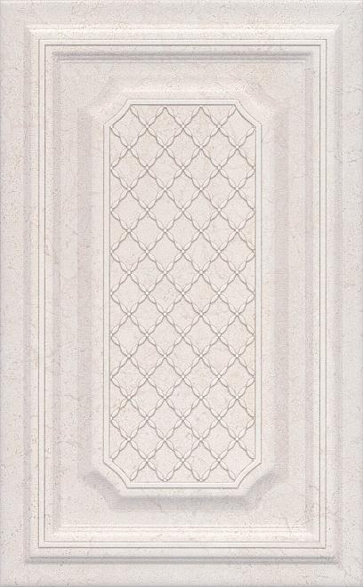 AD A405 6356 Декор Сорбонна панель