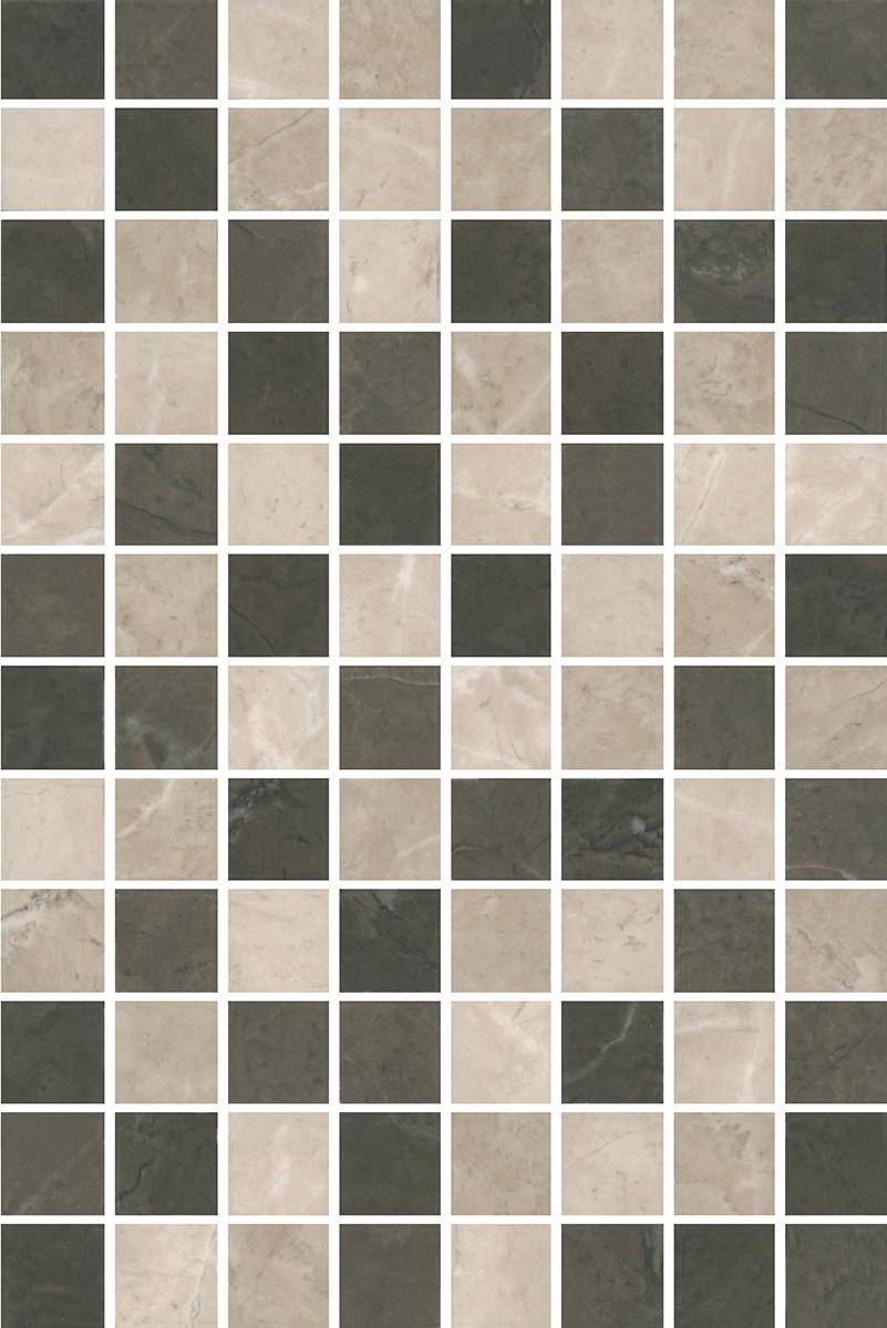 MM8322 Декор Эль-Реаль мозаичный