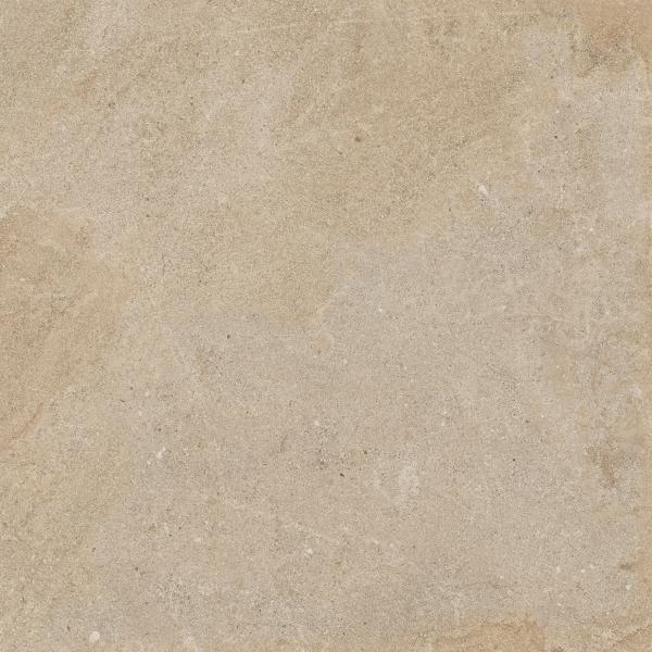 Червиния Песок