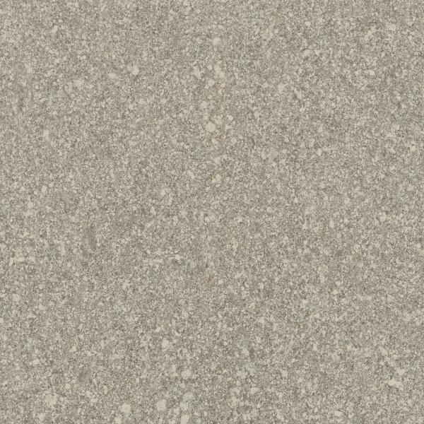 Кортина серый