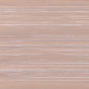 Этюд коричневый напольная