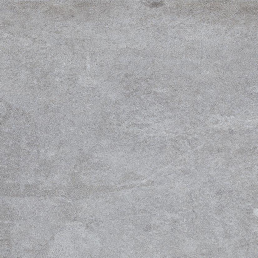 Bastion Плитка напольная тёмно-серый 16-01-06-476
