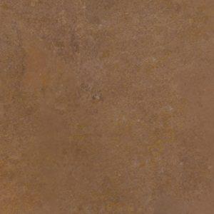 Antique Quadro marrone