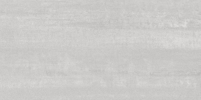 DD201200R  Про Дабл светлый обрезной