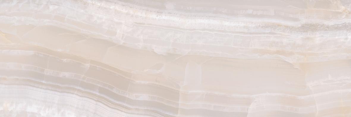 Diadema Плитка настенная бежевый 17-00-11-1185