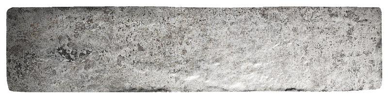 Seven Tones серый 25x6x1 (342020)