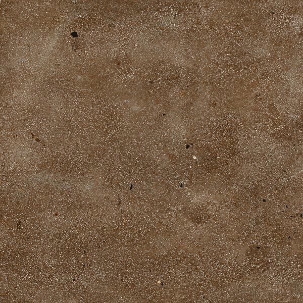 G224-Iremel brown