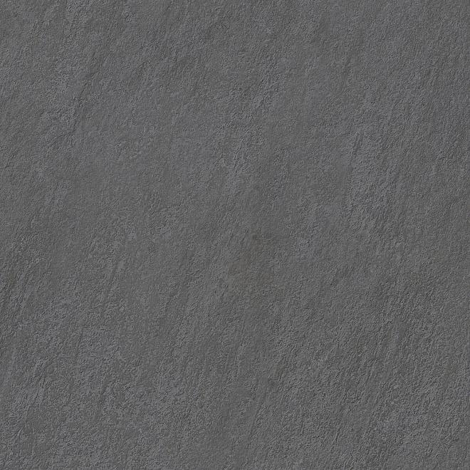 SG638900R Гренель серый тёмный обрезной