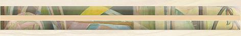 Frame Бордюр бежевый 66-05-11-1368