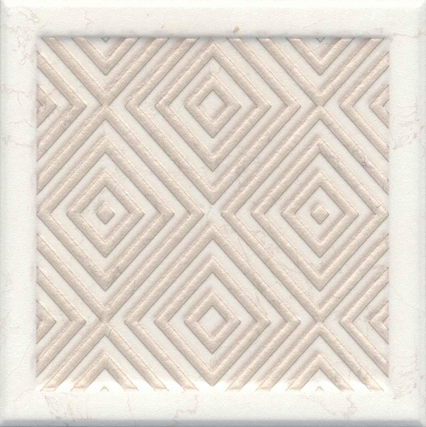OP_A100_17022 Декор Лонгория
