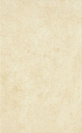 Плитка Classic Crema Marfil