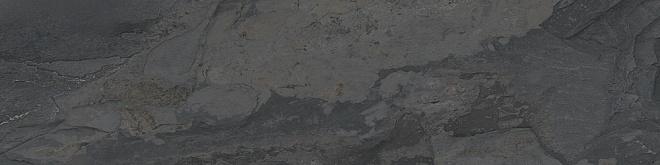 Таурано серый темный обрезной SG313800R
