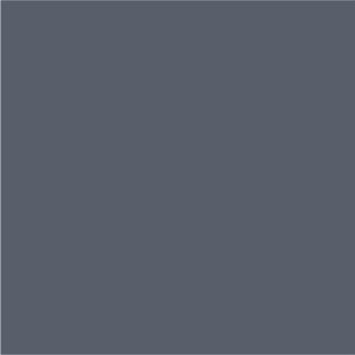 Калейдоскоп 5106