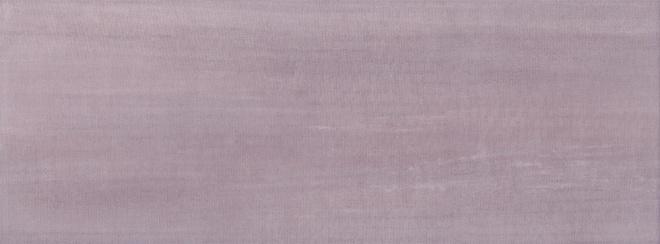 Ньюпорт фиолетовый темный 15011