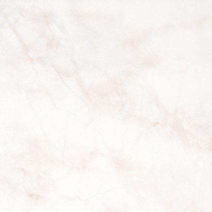 пол Нежность ИБК 16-00-11-350
