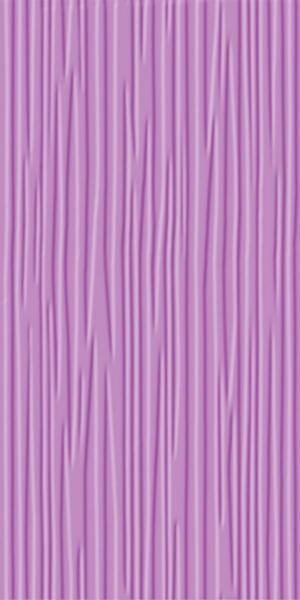 Кураж-2 фиолетовый