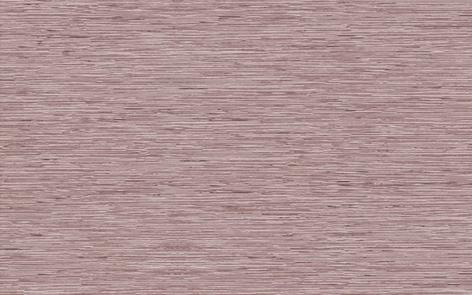 Piano светло-коричневый